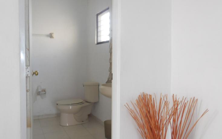 Foto de casa en venta en  , jardines de pensiones, m?rida, yucat?n, 1087939 No. 16