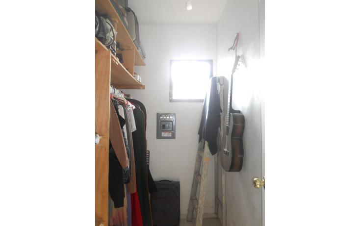 Foto de casa en venta en  , jardines de pensiones, m?rida, yucat?n, 1087939 No. 19