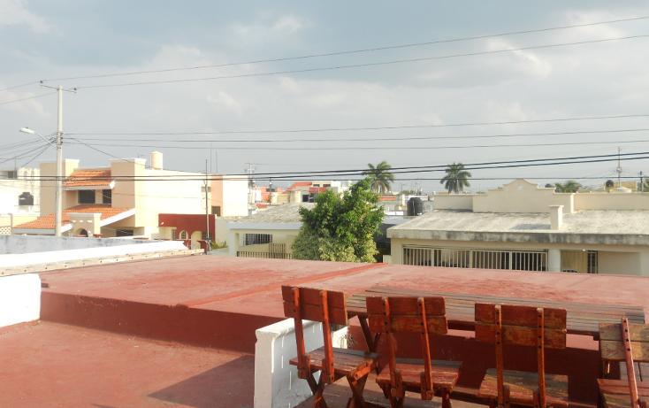 Foto de casa en venta en  , jardines de pensiones, m?rida, yucat?n, 1087939 No. 20