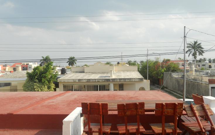 Foto de casa en venta en  , jardines de pensiones, m?rida, yucat?n, 1087939 No. 21