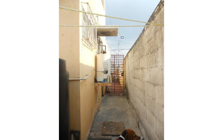 Foto de casa en venta en  , jardines de pensiones, m?rida, yucat?n, 1087939 No. 23