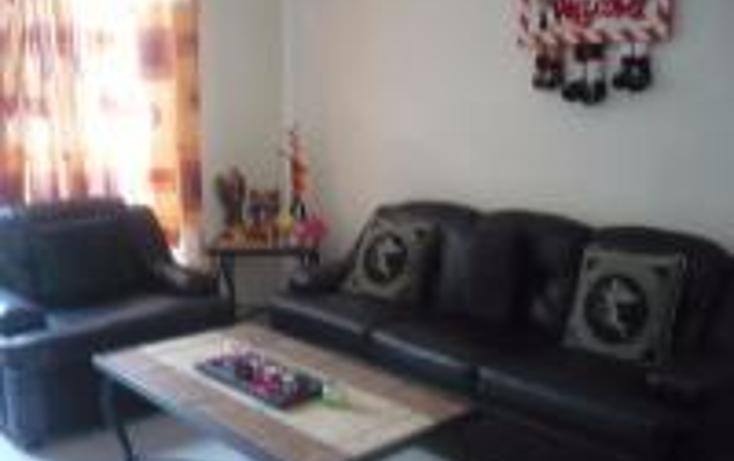 Foto de casa en venta en  , jardines de pensiones, mérida, yucatán, 1444407 No. 02