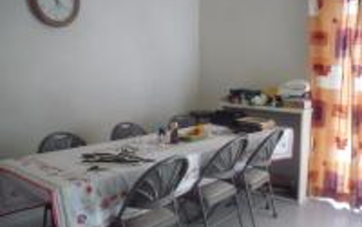 Foto de casa en venta en  , jardines de pensiones, mérida, yucatán, 1444407 No. 03