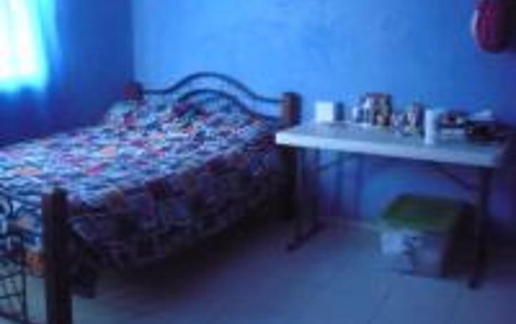 Foto de casa en venta en  , jardines de pensiones, mérida, yucatán, 1444407 No. 06
