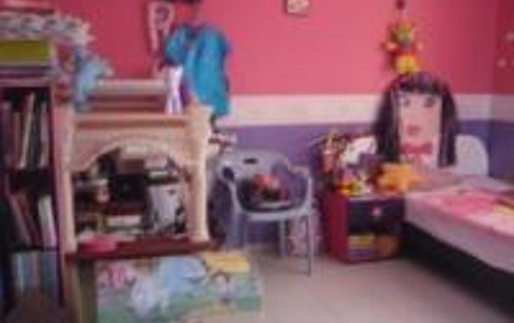 Foto de casa en venta en  , jardines de pensiones, mérida, yucatán, 1444407 No. 07