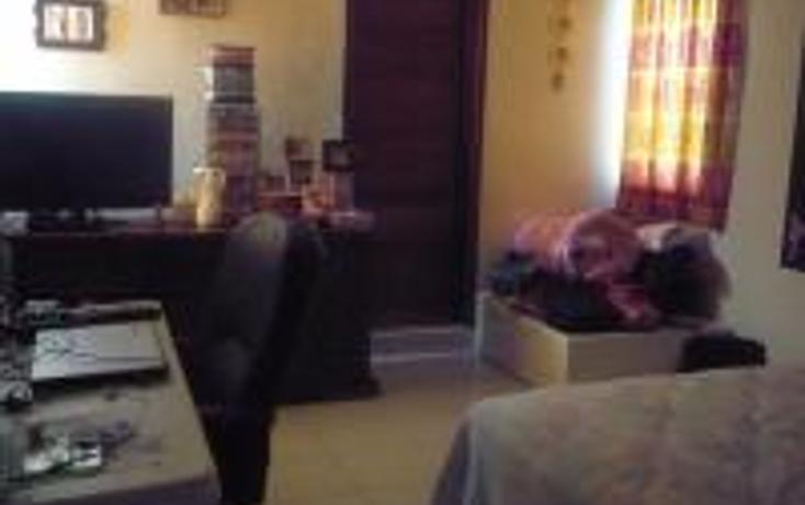 Foto de casa en venta en  , jardines de pensiones, mérida, yucatán, 1444407 No. 08