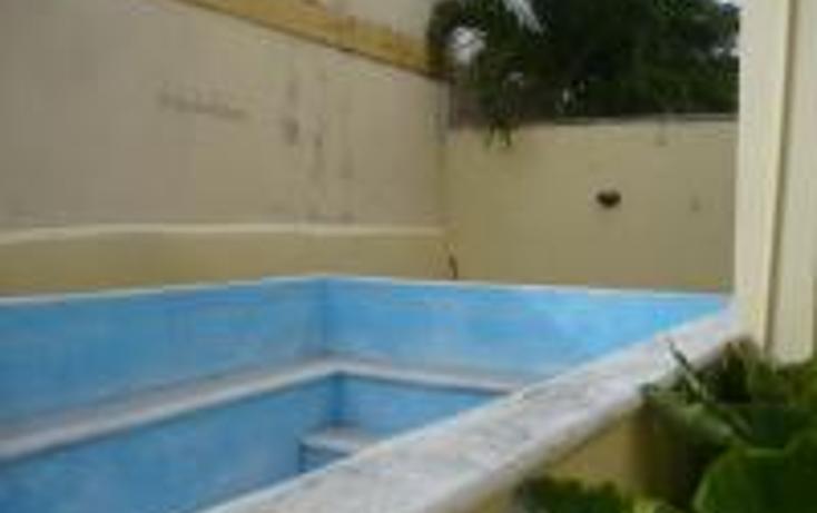 Foto de casa en venta en  , jardines de pensiones, mérida, yucatán, 1444407 No. 09
