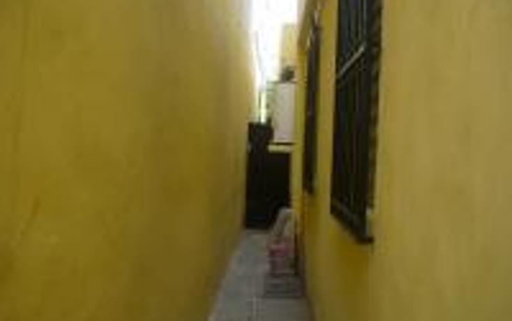 Foto de casa en venta en  , jardines de pensiones, mérida, yucatán, 1444407 No. 10