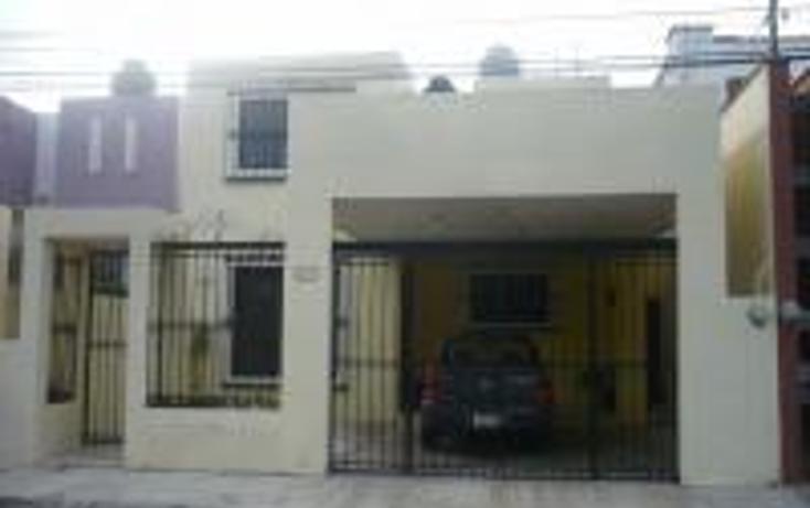 Foto de casa en venta en  , jardines de pensiones, mérida, yucatán, 1444407 No. 11