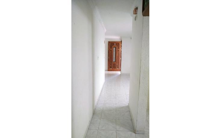 Foto de casa en venta en  , jardines de pensiones, mérida, yucatán, 1558890 No. 07