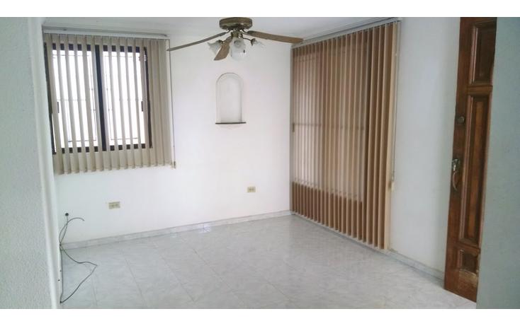 Foto de casa en renta en  , jardines de pensiones, m?rida, yucat?n, 1558892 No. 04
