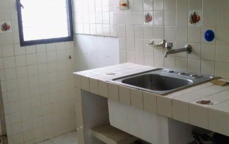 Foto de casa en renta en, jardines de pensiones, mérida, yucatán, 1558892 no 06