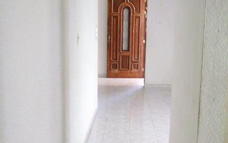 Foto de casa en renta en, jardines de pensiones, mérida, yucatán, 1558892 no 07