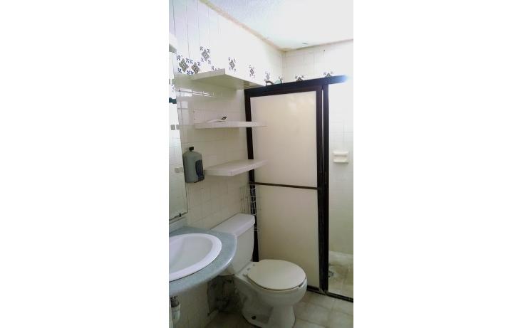 Foto de casa en renta en  , jardines de pensiones, m?rida, yucat?n, 1558892 No. 09
