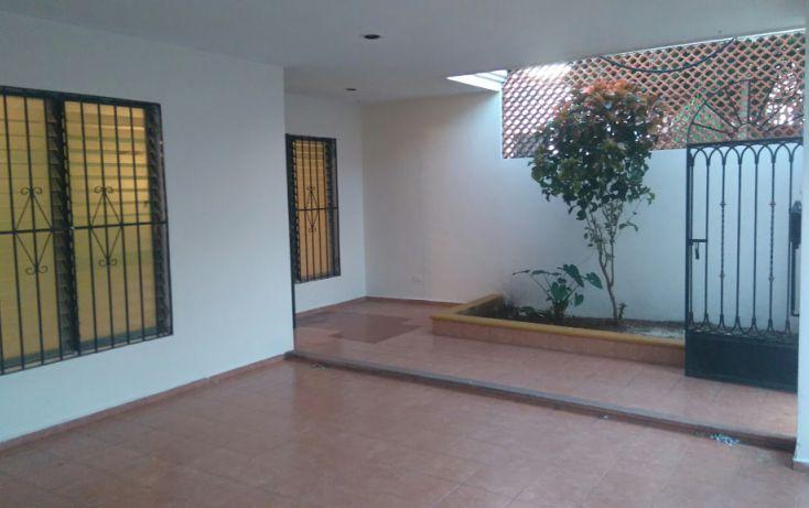 Foto de casa en venta en, jardines de pensiones, mérida, yucatán, 1605554 no 03