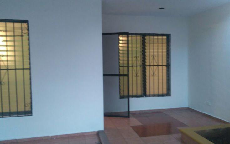 Foto de casa en venta en, jardines de pensiones, mérida, yucatán, 1605554 no 04