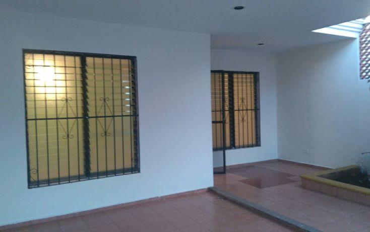 Foto de casa en venta en, jardines de pensiones, mérida, yucatán, 1605554 no 05