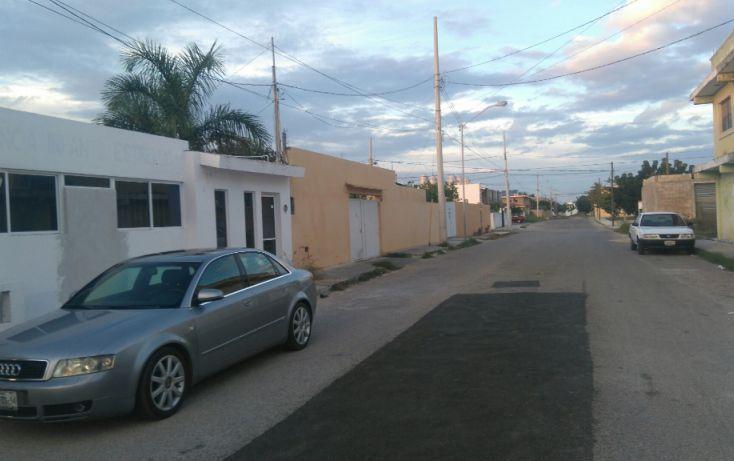 Foto de casa en venta en, jardines de pensiones, mérida, yucatán, 1605554 no 06
