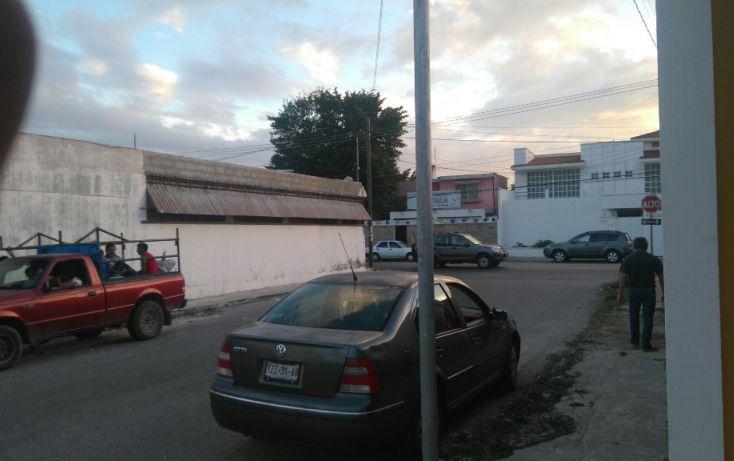 Foto de casa en venta en, jardines de pensiones, mérida, yucatán, 1605554 no 07