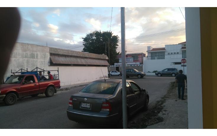 Foto de casa en venta en  , jardines de pensiones, m?rida, yucat?n, 1605554 No. 07
