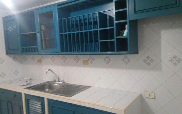 Foto de casa en venta en, jardines de pensiones, mérida, yucatán, 1605554 no 08