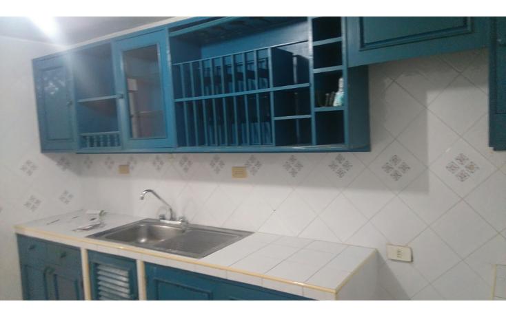 Foto de casa en venta en  , jardines de pensiones, m?rida, yucat?n, 1605554 No. 08