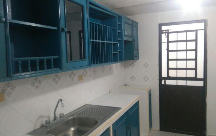 Foto de casa en venta en, jardines de pensiones, mérida, yucatán, 1605554 no 09
