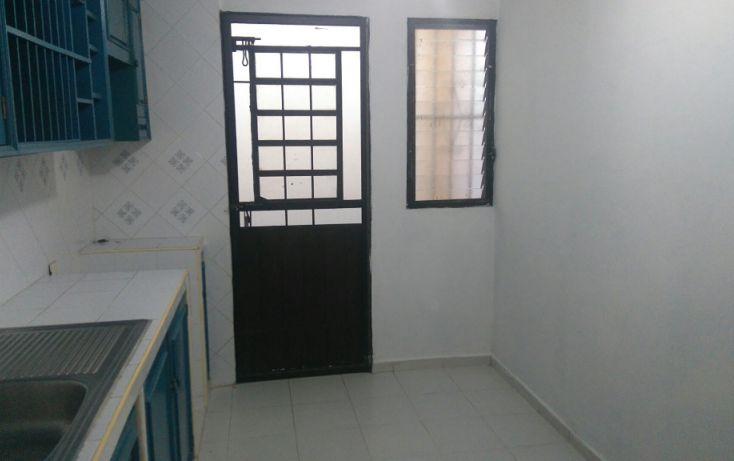 Foto de casa en venta en, jardines de pensiones, mérida, yucatán, 1605554 no 10