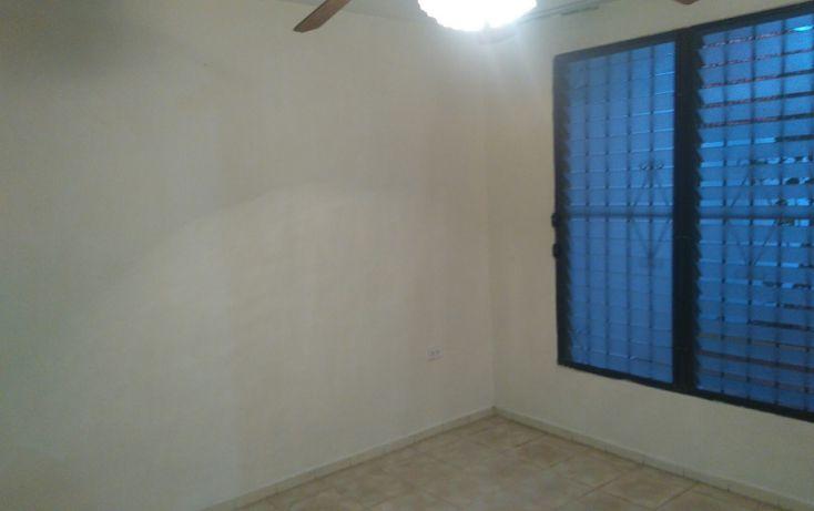 Foto de casa en venta en, jardines de pensiones, mérida, yucatán, 1605554 no 13