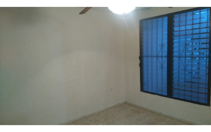 Foto de casa en venta en  , jardines de pensiones, m?rida, yucat?n, 1605554 No. 13