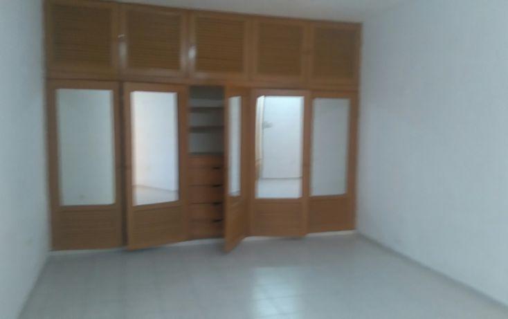 Foto de casa en venta en, jardines de pensiones, mérida, yucatán, 1605554 no 14