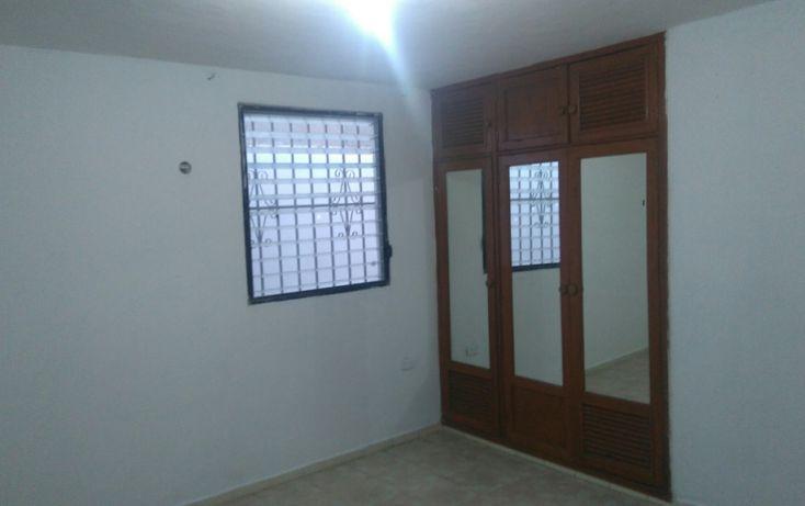 Foto de casa en venta en, jardines de pensiones, mérida, yucatán, 1605554 no 15