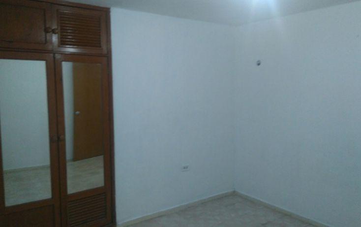 Foto de casa en venta en, jardines de pensiones, mérida, yucatán, 1605554 no 16