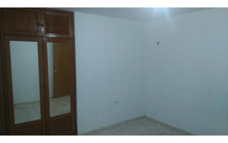 Foto de casa en venta en  , jardines de pensiones, m?rida, yucat?n, 1605554 No. 16