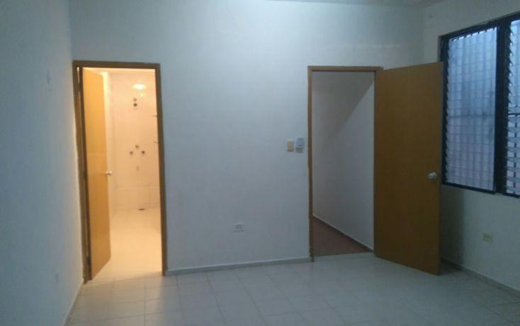 Foto de casa en venta en, jardines de pensiones, mérida, yucatán, 1605554 no 18