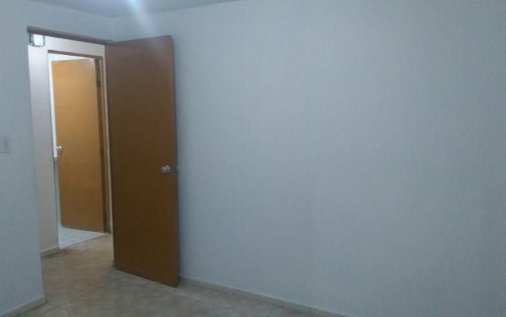 Foto de casa en venta en, jardines de pensiones, mérida, yucatán, 1605554 no 19