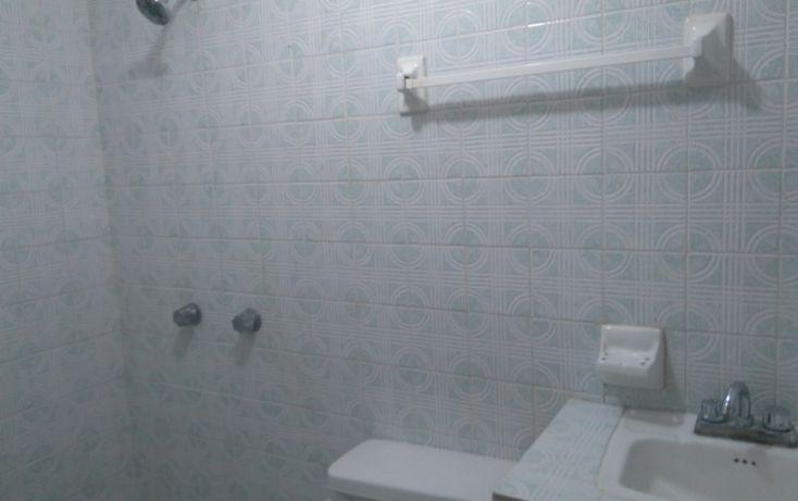 Foto de casa en venta en, jardines de pensiones, mérida, yucatán, 1605554 no 22