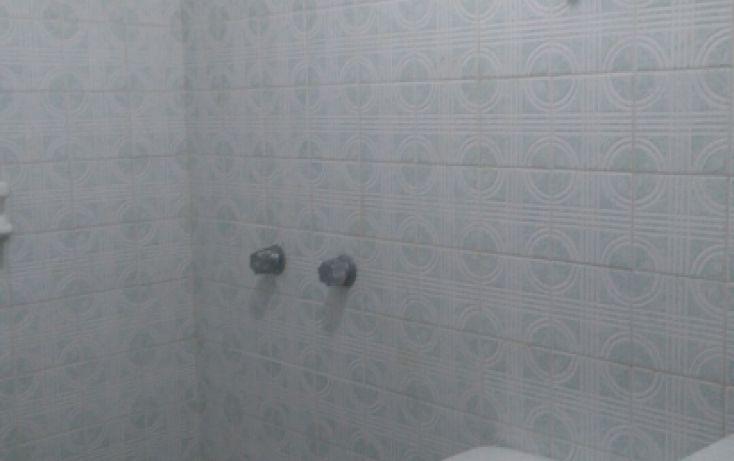 Foto de casa en venta en, jardines de pensiones, mérida, yucatán, 1605554 no 23