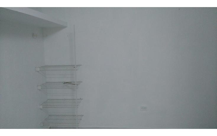 Foto de casa en venta en  , jardines de pensiones, m?rida, yucat?n, 1605554 No. 25