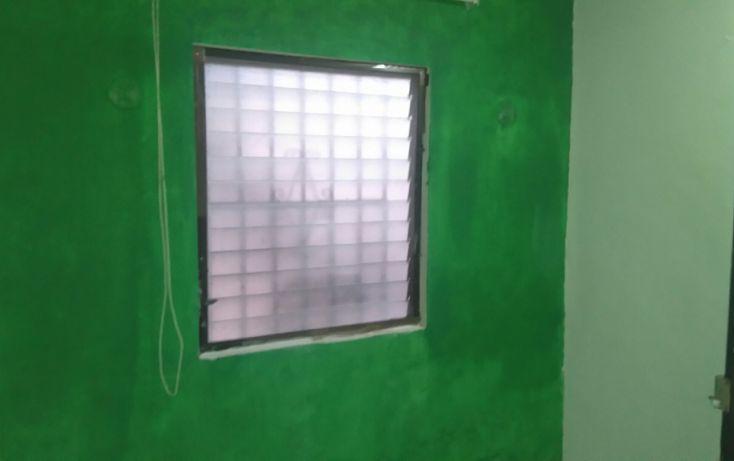 Foto de casa en venta en, jardines de pensiones, mérida, yucatán, 1605554 no 26
