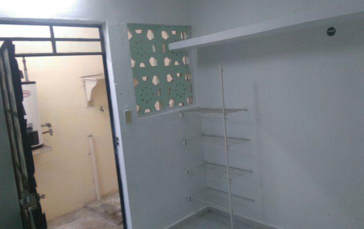 Foto de casa en venta en, jardines de pensiones, mérida, yucatán, 1605554 no 28