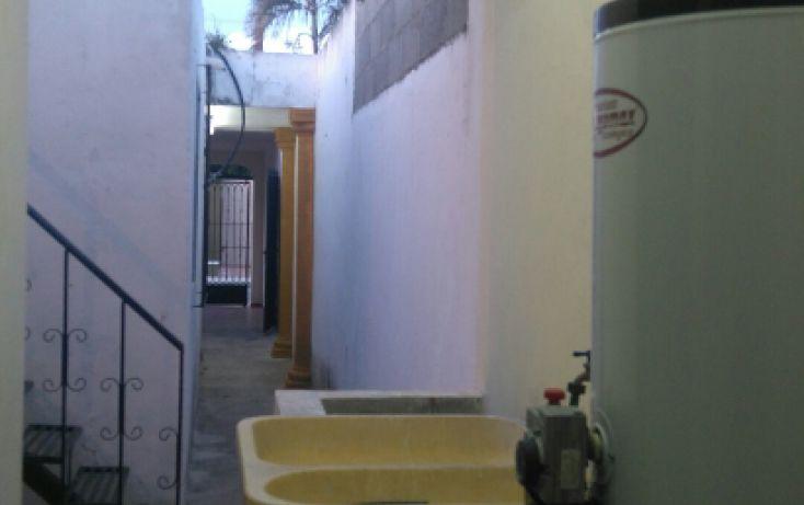 Foto de casa en venta en, jardines de pensiones, mérida, yucatán, 1605554 no 29