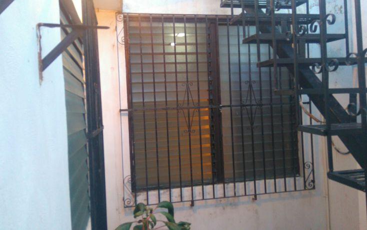 Foto de casa en venta en, jardines de pensiones, mérida, yucatán, 1605554 no 30