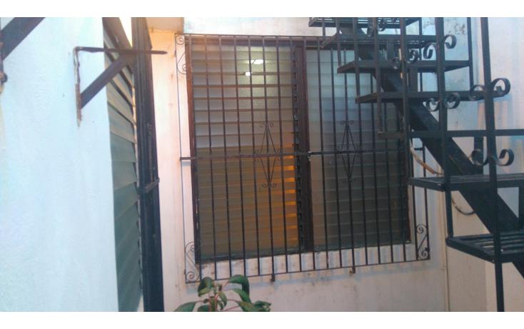 Foto de casa en venta en  , jardines de pensiones, m?rida, yucat?n, 1605554 No. 30