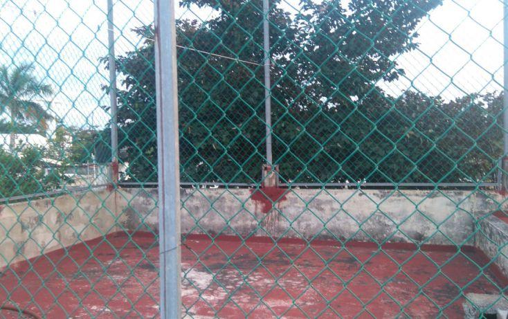 Foto de casa en venta en, jardines de pensiones, mérida, yucatán, 1605554 no 31