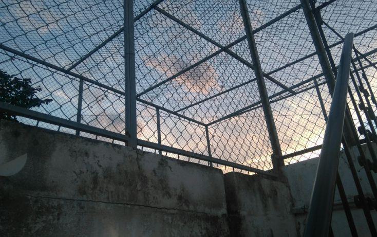 Foto de casa en venta en, jardines de pensiones, mérida, yucatán, 1605554 no 34