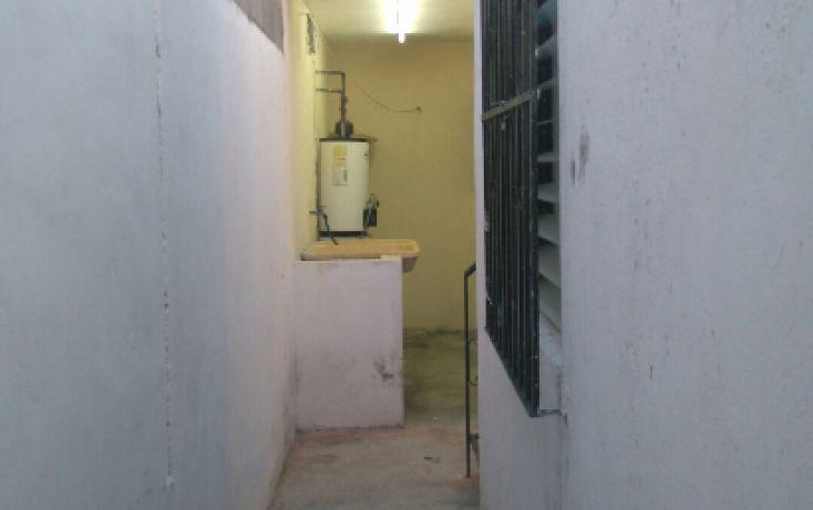Foto de casa en venta en, jardines de pensiones, mérida, yucatán, 1605554 no 36
