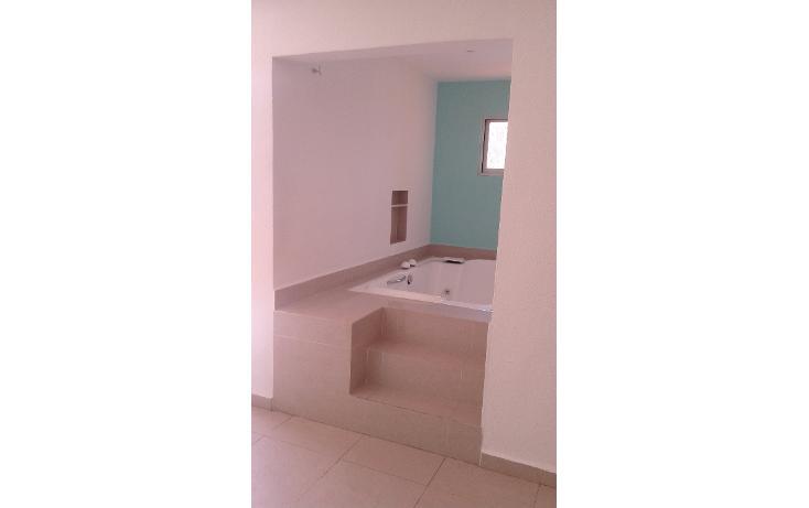 Foto de casa en venta en  , jardines de pensiones, mérida, yucatán, 1738564 No. 02
