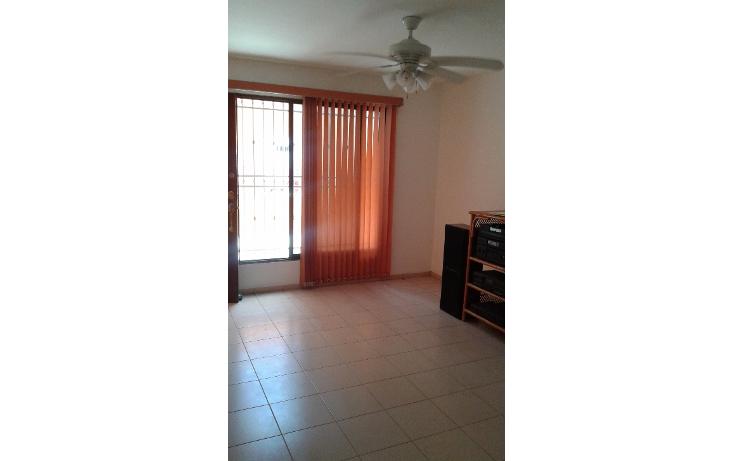 Foto de casa en venta en  , jardines de pensiones, mérida, yucatán, 1738564 No. 04