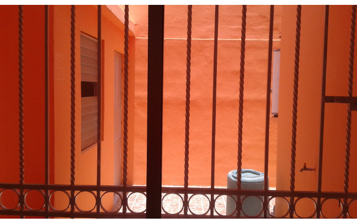 Foto de casa en venta en  , jardines de pensiones, mérida, yucatán, 1738564 No. 11